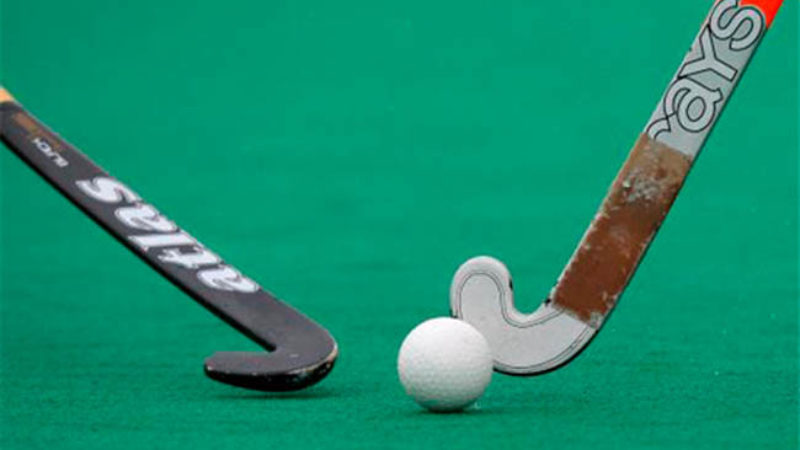 Hockey: The Greatest Sport Ever Played