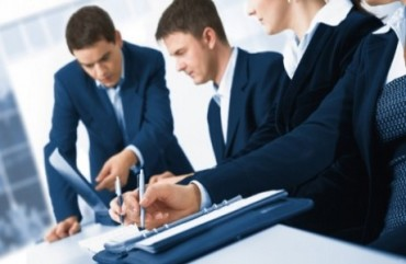 Corporate Service – The Various Corporation Strategies