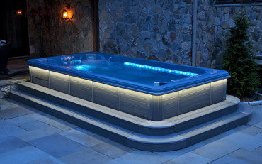 Hot Tubs: A Guide To Buying The Right One For You