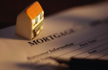 Rock Bottom Mortgage Rates: What Do They Actually Mean?