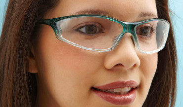 The Importance of Protecting Your Eyes When Carrying Out DIY & Construction Work