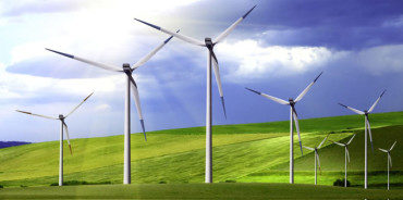Benefits of Solar and Wind Energy to Calgary Homeowners