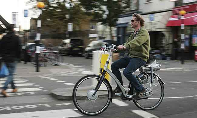 hybrid-bicycles.jpg