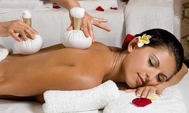 Nourish Your Body With Massage Envy Spa Packages