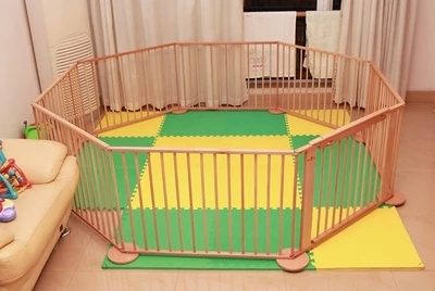 Best Playpen Reviews