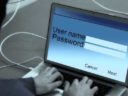 The Ultimate Guide to Secure Passwords