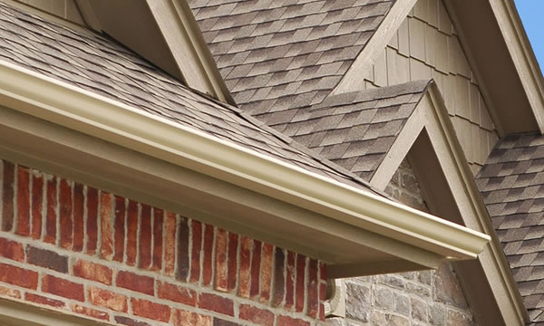 Michigan Roofing Contractors