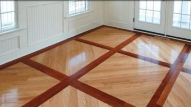How to Effectively Deal With Flooring Contractors