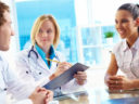 Critical Information Relating To the Medical Billing Practice