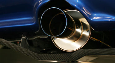 When to Replace Your Muffler and How Much Will it Cost?