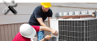 Helpful Tips On Looking For A Heating And Cooling Technician